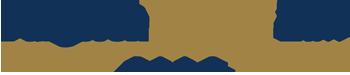 FurgesonMalouf Law Logo
