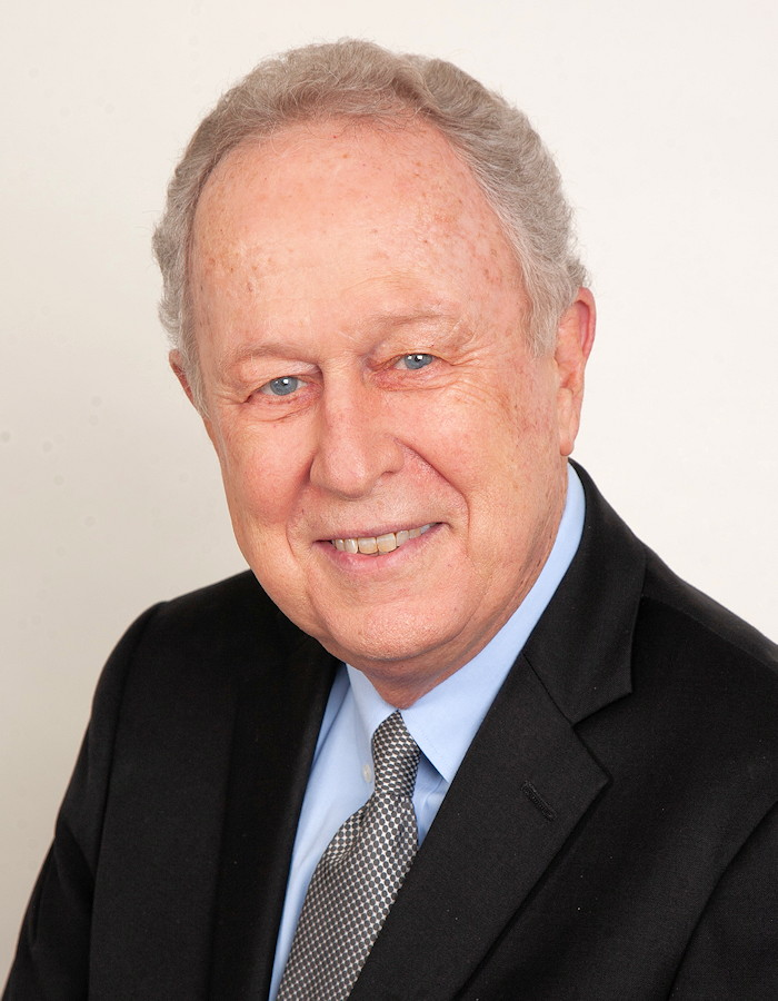 Royal Furgeson, Dallas Mediation & Arbitration Attorney